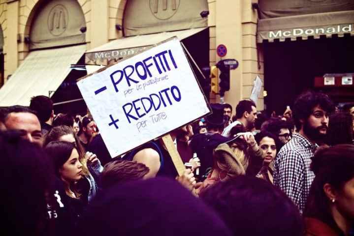 Going for Growth 2021, Ocse a Italia: crisi sta aggravando le disuguaglianze