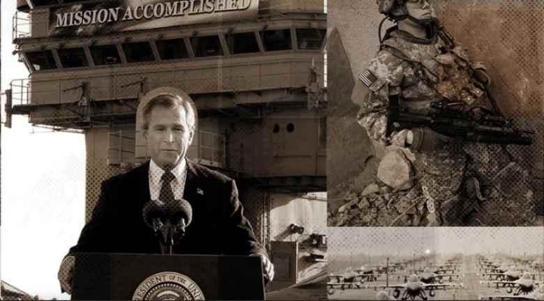 Rapporto Brown: azioni Usa post 11 settembre hanno causato 792mila morti