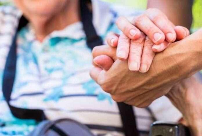 Ricerca shock della NCHS: l'aspettativa di vita si è ridotta di 18 mesi