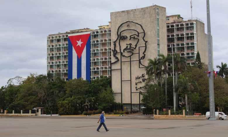 Riforme economiche a Cuba: le fake news sulle privatizzazioni