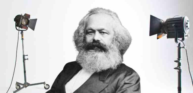 Rispolverando Marx: salari e profitti, un conflitto senza etica