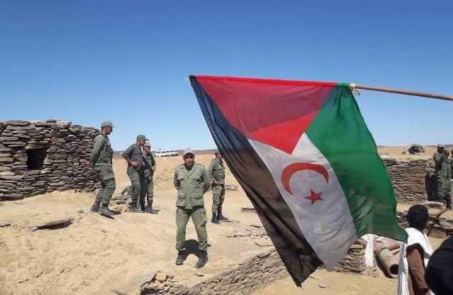 SaharaOccidentale, il Marocco attacca la Repubblica Araba Sahrawi