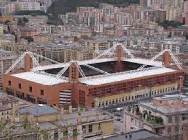 Sampdoria-Genoa 16 curiosità sul derby della Lanterna