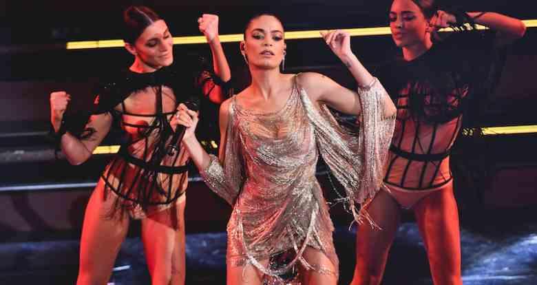 Sanremo 2021 il Pagellone della canzoni (seconda serata)