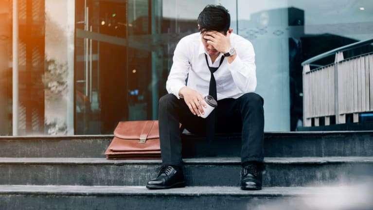 Se sei disoccupato è colpa tua, parola dei competenti