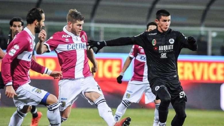 Serie A 2020\21 5ª giornata, gli altri match