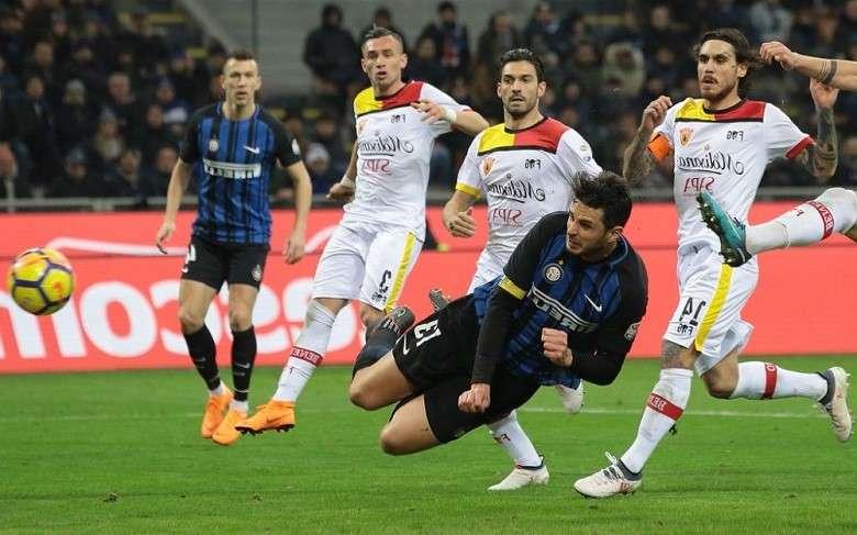 Serie A 2020\21, recuperi 1ª giornata: si torna immediatamente in campo. Impressioni e pronostici delColonnello Lobanovsky.