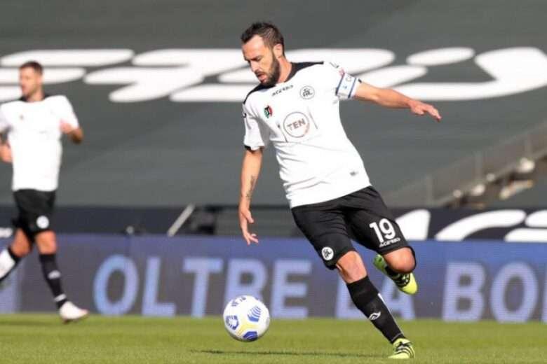 Spezia-Juventus, il pagellone del colonnello Lobanovky3