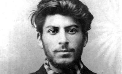 Stalinismo: le origini, il potere, le purghe.