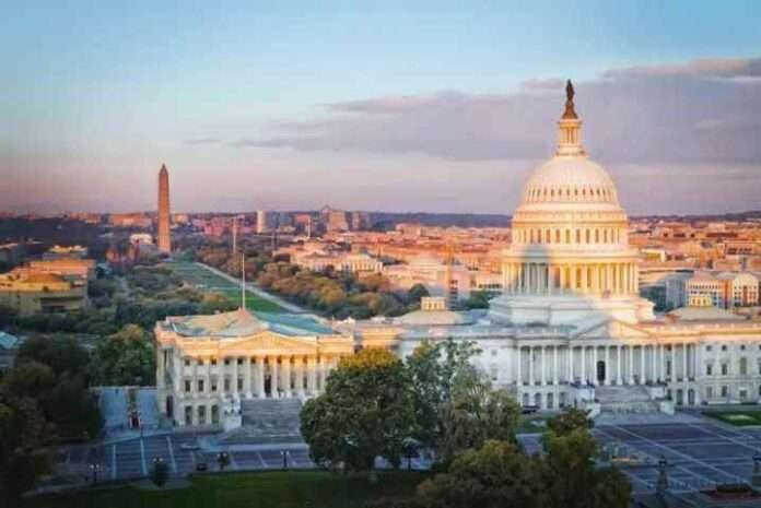 Stati Uniti: 50 o 51? Lo strano caso di Washington DC