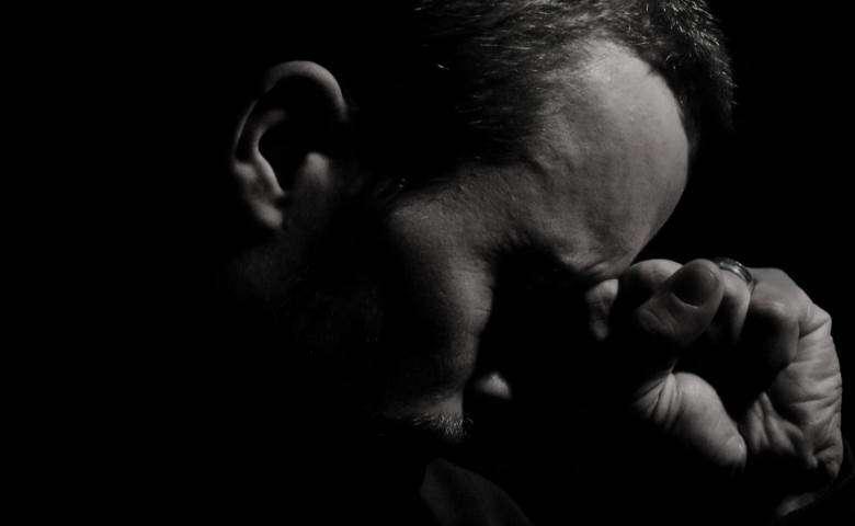 Storie dalla pandemia, confessione di un imprenditore suicida2