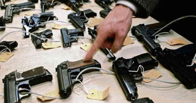 Strage di Ardea: salute mentale e armi, chi doveva controllare?