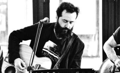 Fabrizio Tavernelli