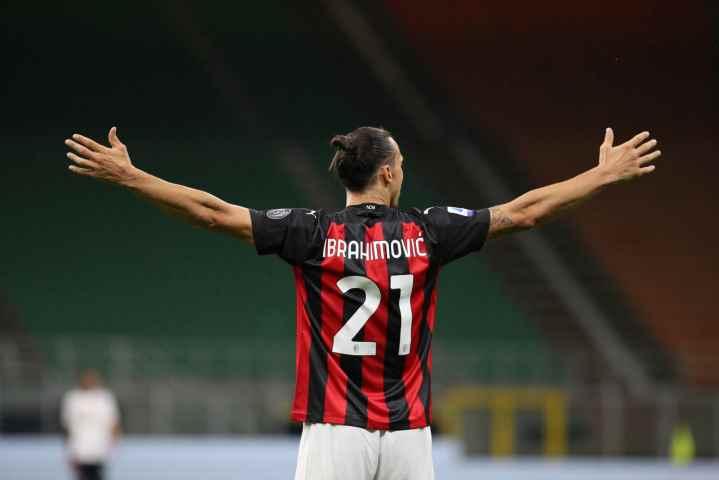 Tutti aspettano la caduta del Milan ma i rossoneri non cadono