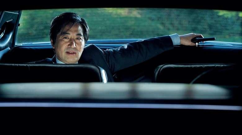 Tutti i film del presidente: la Corea del Sud tra storia e cinema