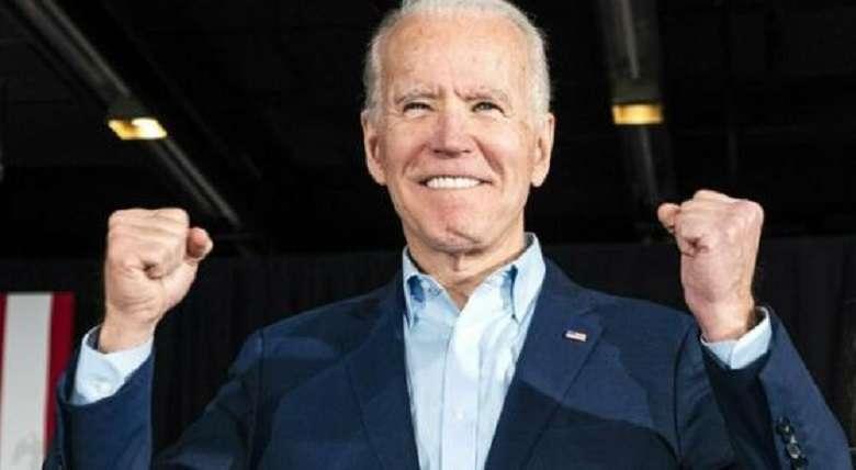 USA, vince Biden ma sono state elezioni da 'terzo mondo'