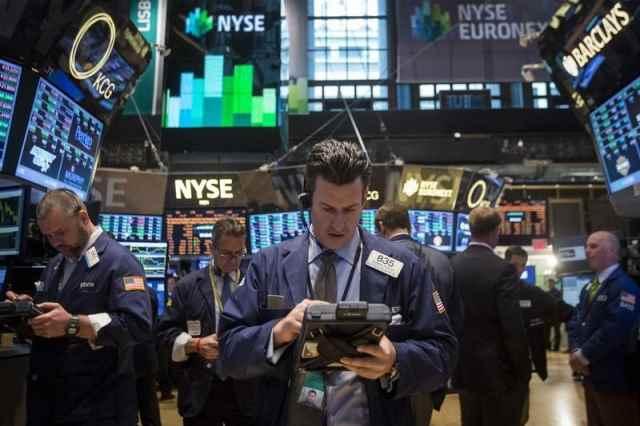 Uguaglianza, finanza e mercato: un legame impossibile