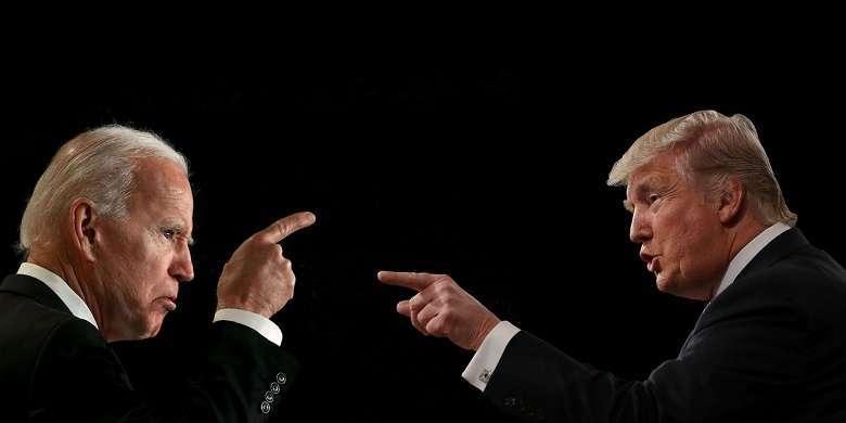 Usa 2020, uno show elettorale tra affinità e divergenze2