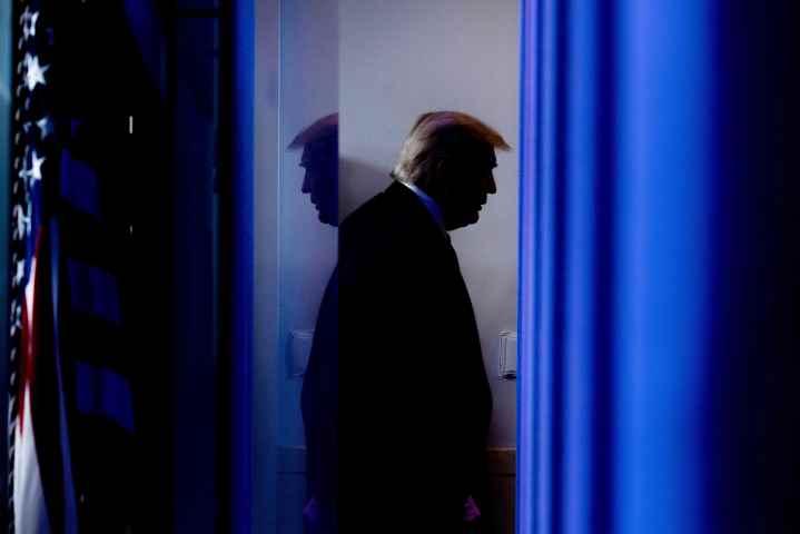 Usa, il trumpismo republicano resta solido alla Camera ma perde terreno al Senato