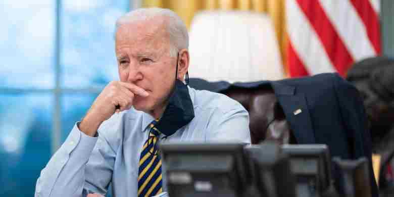 Usa, la reconciliation di Biden a un bivio