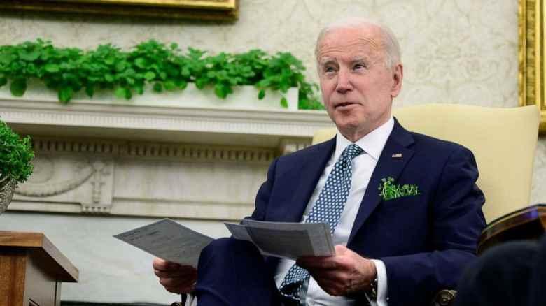 Usa, riforma della Corte Suprema: Joe Biden centrista e prudente?