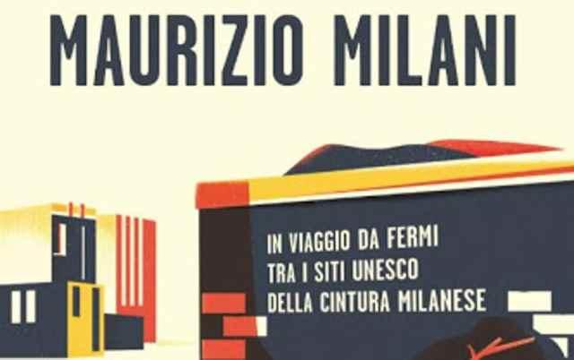 Vicidomini VS Milani sei tu il numero uno, non io come sostieni