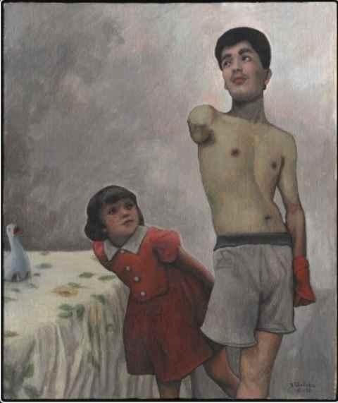 Vicidomini in morte di Domenico Ventura