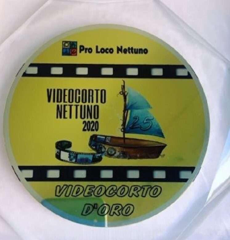 Videocorto Nettuno 2020.3