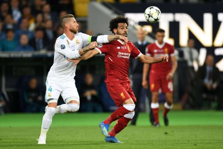 Vinicius incanta: Real Madrid-Liverpool 3-1, il Pagellone