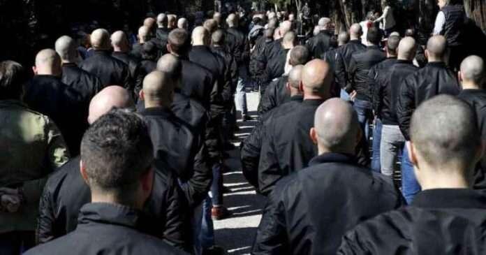 Zeitgeist, lo spirito del tempo: se in Italia il problema è Bella Ciao e non chi spara
