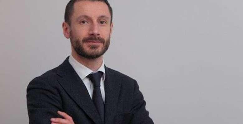 Fondi Lega arresti e inchieste il Carroccio di Salvini è un buco nero