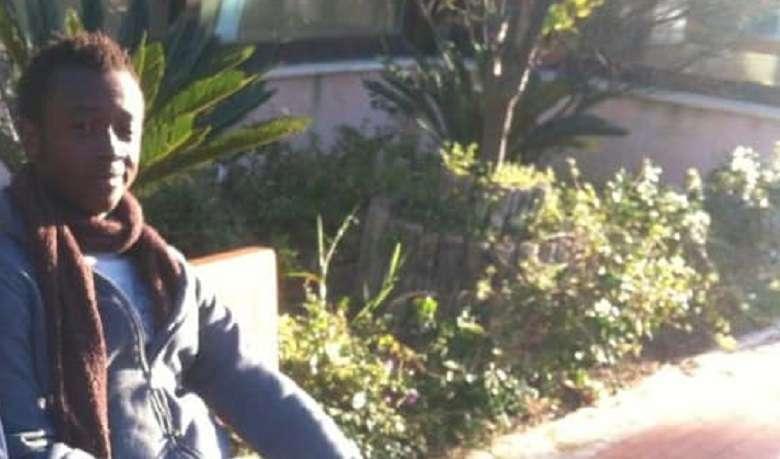 In ricordo di Amadou, sopravvissuto ai lager libici, morto di Covid