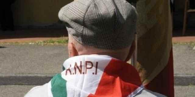 L'ANPI lancia l'appello: Uniamociper salvare l'Italia