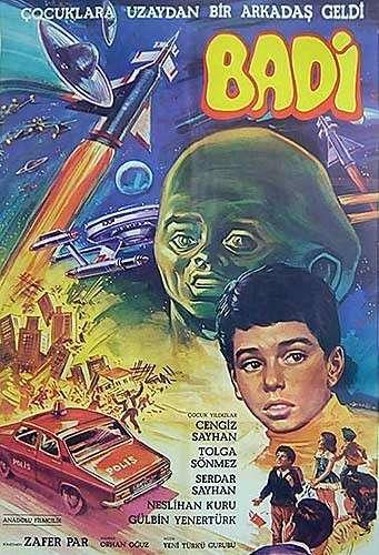 Badi, 1983