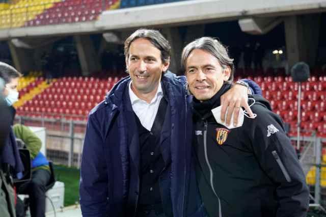 Benevento-Lazio 1-1, il Pagellone di Lobanovsky
