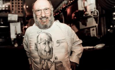 Walter Block compie 79 anni: l'uomo che difende l'indifendibile