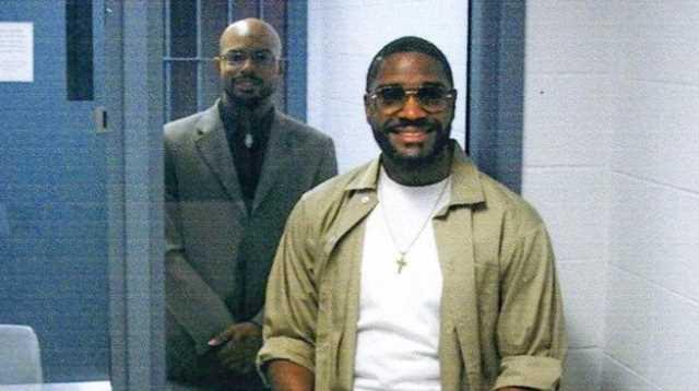 Usa, giustiziato Brandon Bernard, il condannato a morte più giovane