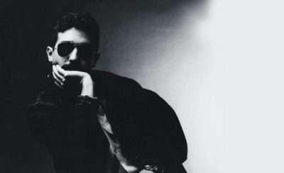 Bruno Casini: Firenze, la musica e la libertà -videointervista