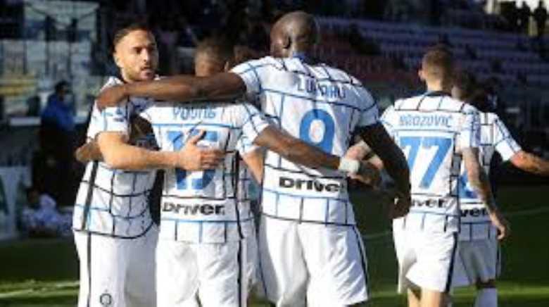 Cagliari-Inter 1-3, il Pagellone di Lobanovsky