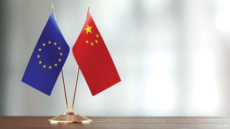 CAI, lo storico accordo tra Europa e Cina ridisegna gli equilibri