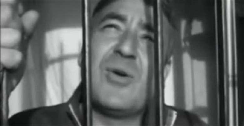 Nello Liberti, neomelodico condannato al carcere per una canzone. È giusto?