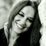 Chiara Pannullo