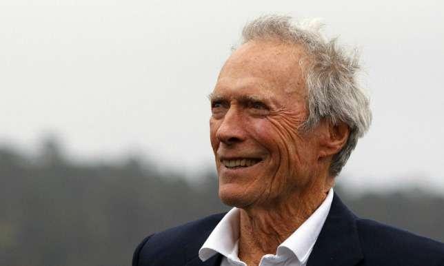 Clint Eastwood è quella destra che non vedremo mai in Italia