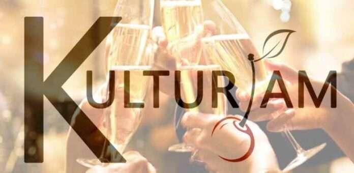 compleanno kulturjam