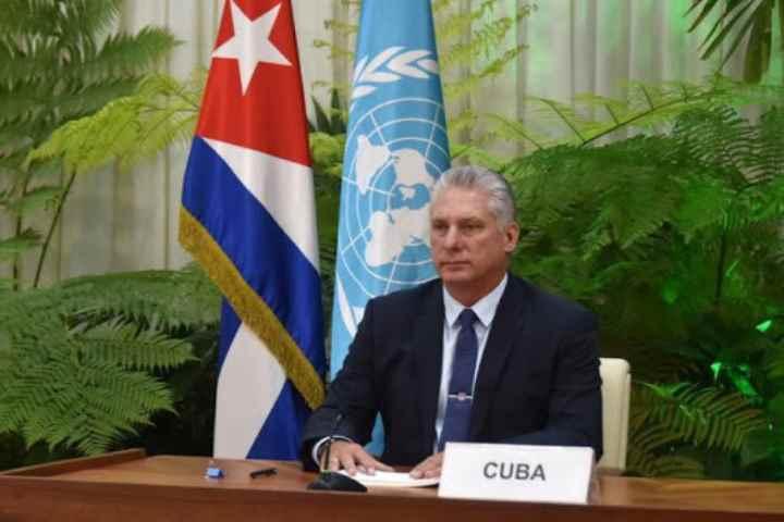 La lotta di Cuba al covid rompe i paradigmi del neoliberismo