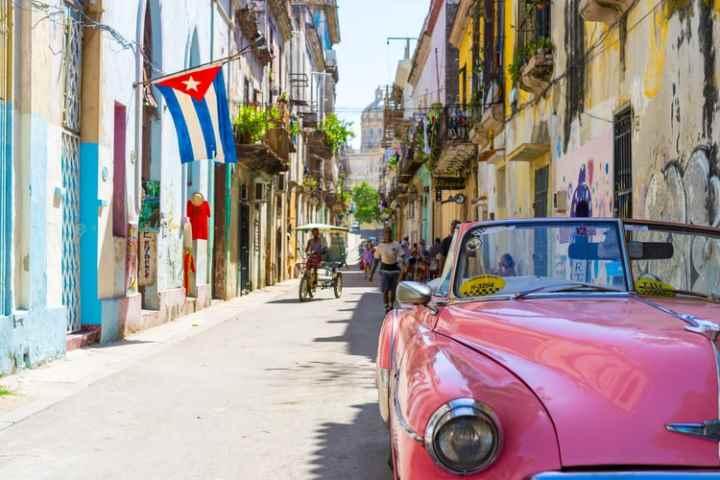 La FAO conferma: Cuba senza malnutrizione, unico paese dell'area