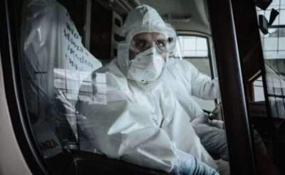La pandemia in Italia: un disastro liberista
