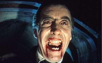 Vampiri che passione! 10 film imperdibili sui succhiasangue