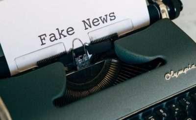 Fake news: 5 suggerimenti per combatterle