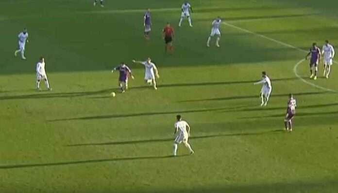 Coppa Italia, Fiorentina-Inter 1-2, il Pagellone di Lobanovsky